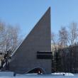 arxangelsk-monument-pobedy-03