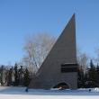 arxangelsk-monument-pobedy-04