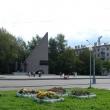 arxangelsk-monument-pobedy-08