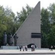 arxangelsk-monument-pobedy-09