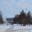 arxangelsk-naberezhnaya-severnoj-dviny-24-01