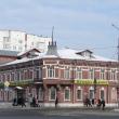 arxangelsk-naberezhnaya-severnoj-dviny-35-01