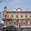 arxangelsk-naberezhnaya-severnoj-dviny-35-02