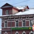 arxangelsk-naberezhnaya-severnoj-dviny-35-04