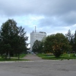 arhangelsk-severnoe-morskoe-parohodstvo-06