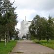 arhangelsk-severnoe-morskoe-parohodstvo-08