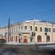 arhangelsk-usadebny-dom-plotnikovoj-01