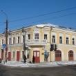 arhangelsk-usadebny-dom-plotnikovoj-02