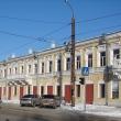 arhangelsk-usadebny-dom-plotnikovoj-03