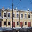 arhangelsk-usadebny-dom-plotnikovoj-04