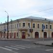 arhangelsk-usadebny-dom-plotnikovoj-06