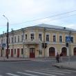 arhangelsk-usadebny-dom-plotnikovoj-07