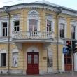 arhangelsk-usadebny-dom-plotnikovoj-08