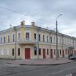 arhangelsk-usadebny-dom-plotnikovoj-09