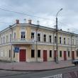 arhangelsk-usadebny-dom-plotnikovoj-10
