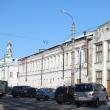 arxangelsk-naberezhnaya-severnoj-dviny-76-01