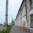 arxangelsk-naberezhnaya-severnoj-dviny-76-02