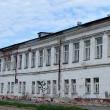 arxangelsk-naberezhnaya-severnoj-dviny-76-04