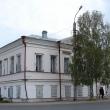 arxangelsk-naberezhnaya-severnoj-dviny-76-03