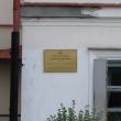 arxangelsk-naberezhnaya-severnoj-dviny-76-05