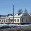 arhangelsk-chajny-dom-deda-moroza-01