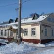 arhangelsk-chajny-dom-deda-moroza-02