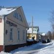 arhangelsk-chajny-dom-deda-moroza-05