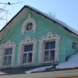 arhangelsk-pochta-deda-moroza-03