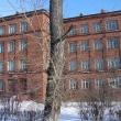 arhangelsk-nikolskij-prospekt-24-02