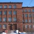 arhangelsk-nikolskij-prospekt-24-03