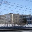 arhangelsk-solombala-16
