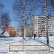 arhangelsk-solombala-23