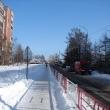 arhangelsk-solombala-26