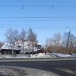 arhangelsk-solombala-27