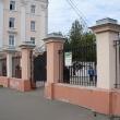 arhangelsk-poteshny-dvor-01