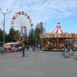 arhangelsk-poteshny-dvor-02