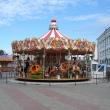 arhangelsk-poteshny-dvor-04