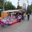 arhangelsk-poteshny-dvor-05