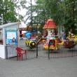arhangelsk-poteshny-dvor-07