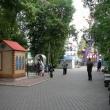 arhangelsk-poteshny-dvor-11