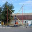 arhangelsk-poteshny-dvor-13