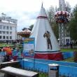 arhangelsk-poteshny-dvor-17
