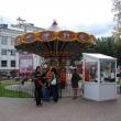 arhangelsk-poteshny-dvor-21
