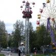 arhangelsk-poteshny-dvor-29