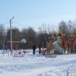 arxangelsk-park-lomonosova-02