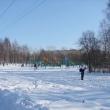 arxangelsk-park-lomonosova-03