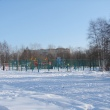 arxangelsk-park-lomonosova-04