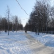 arxangelsk-park-lomonosova-05