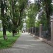 arhangelsk-petrovsky-park-12