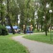 arhangelsk-petrovsky-park-13